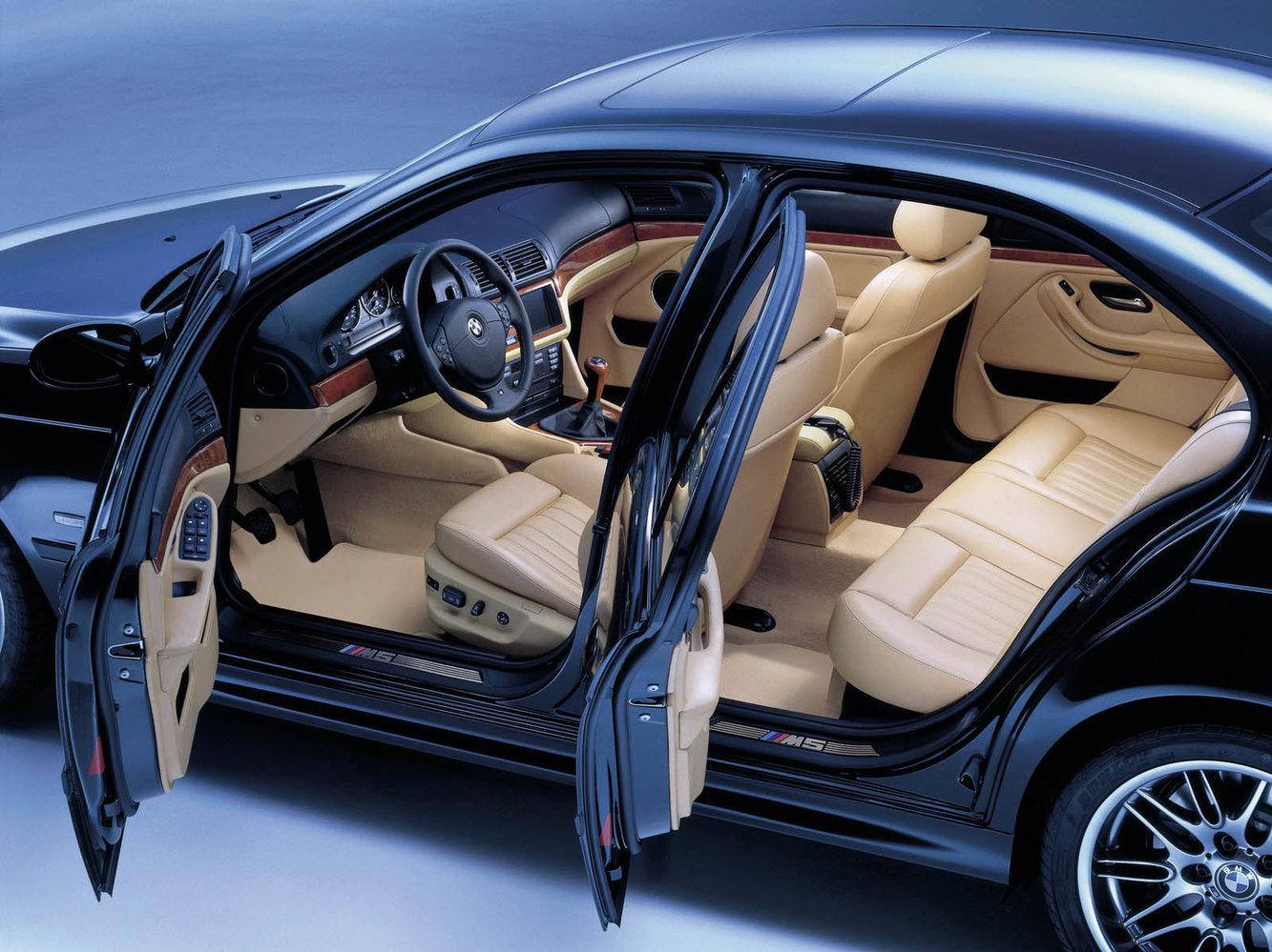 BMW-M5-E39-009.jpg