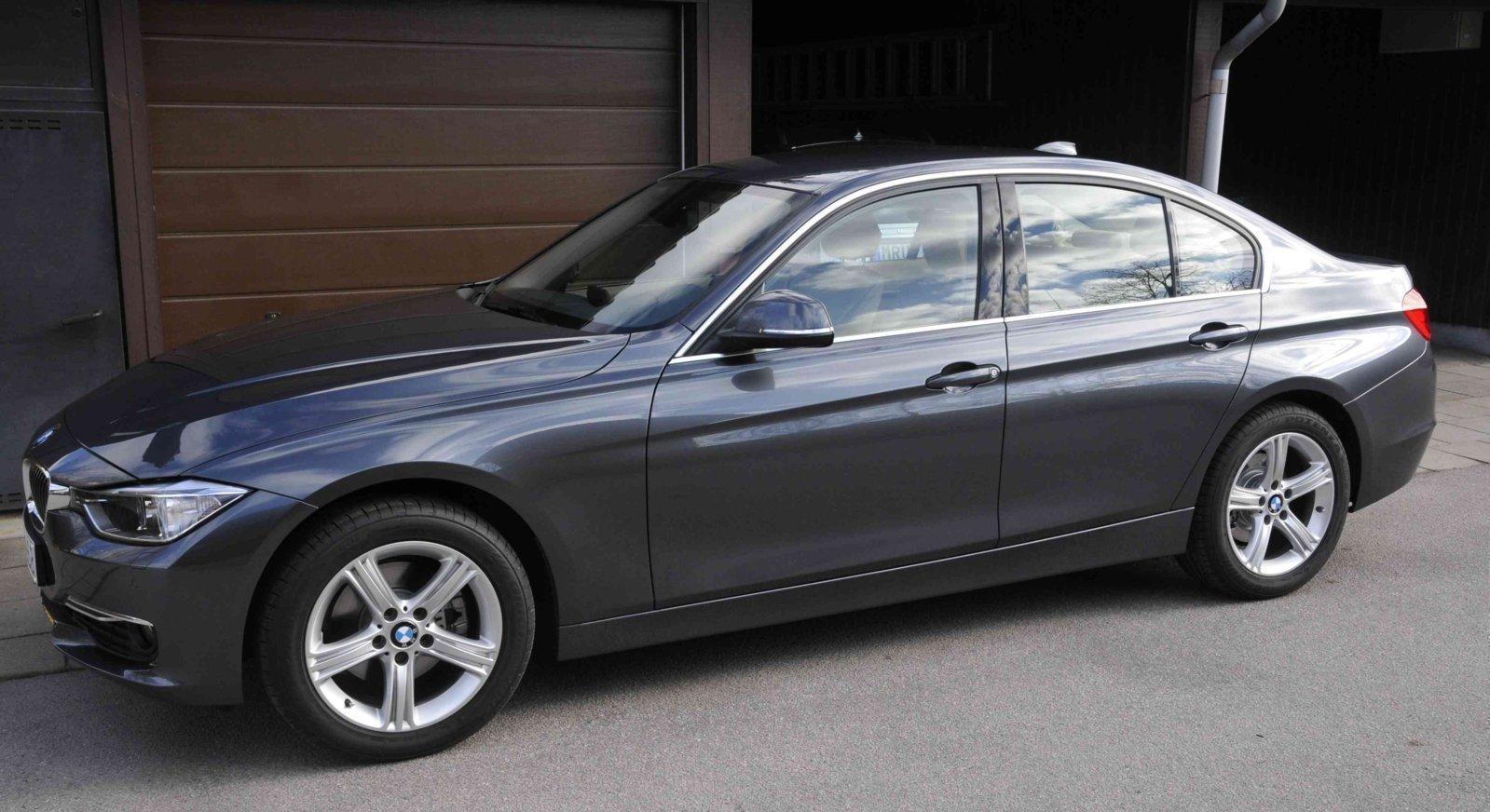 BMW (small).jpg