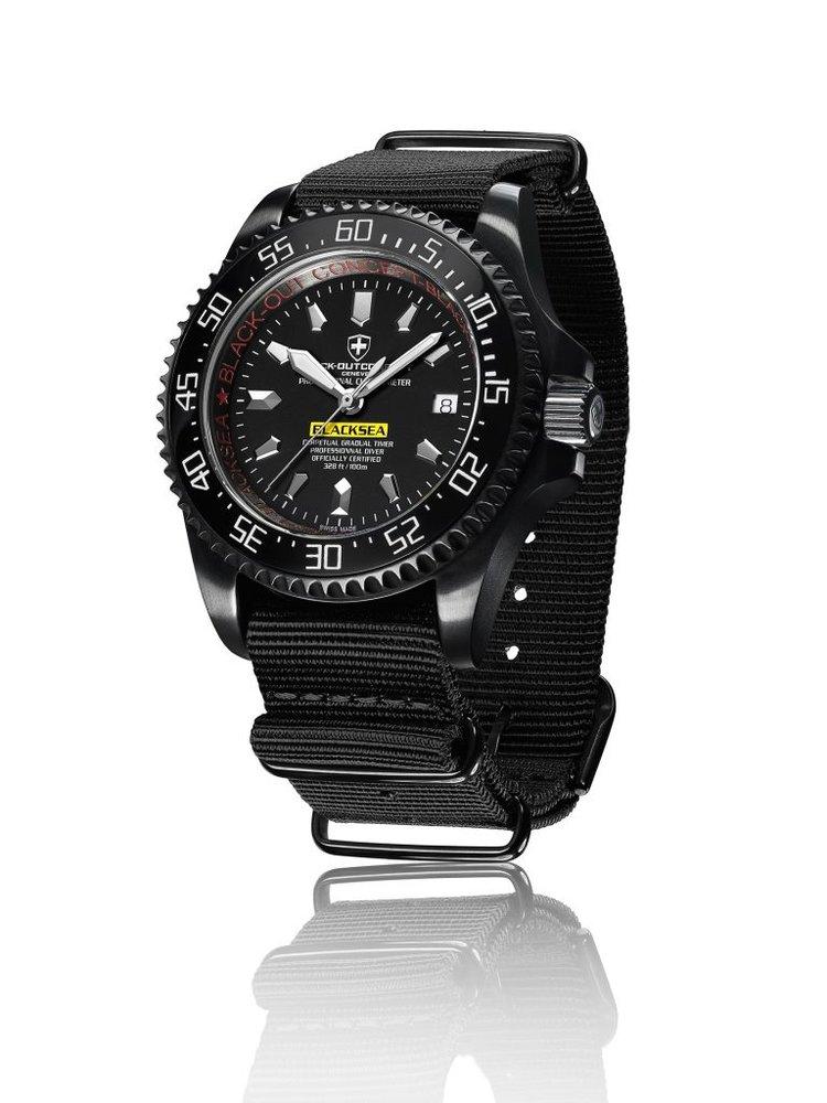 BOC-BLACKSEA-swiss-made-watch-1-768x1024.jpg