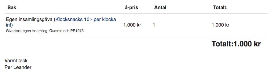 bok.png