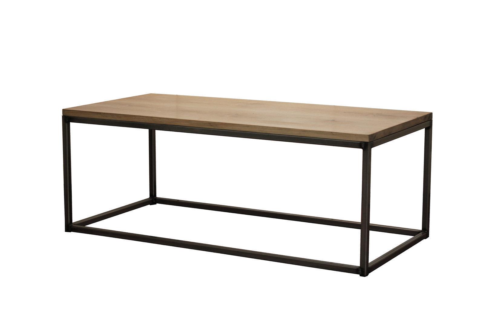 bordet1.jpg