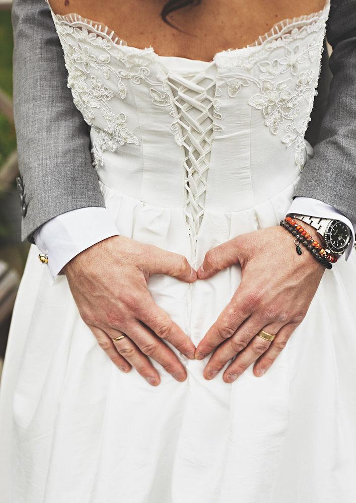 Bröllop - Jim & Bella4786 1.jpg