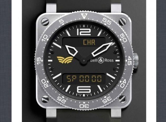 BR03-ALPA-S-630x463.jpg