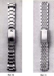 Bracelet_Ref_10&11.jpg