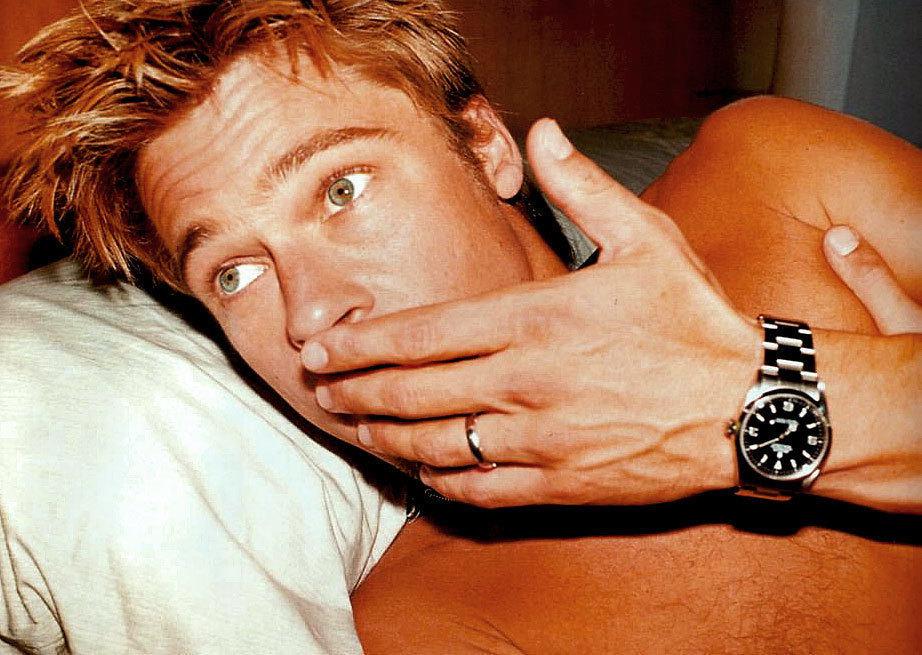 Brad-Pitt-Rolex-Explorer.jpg