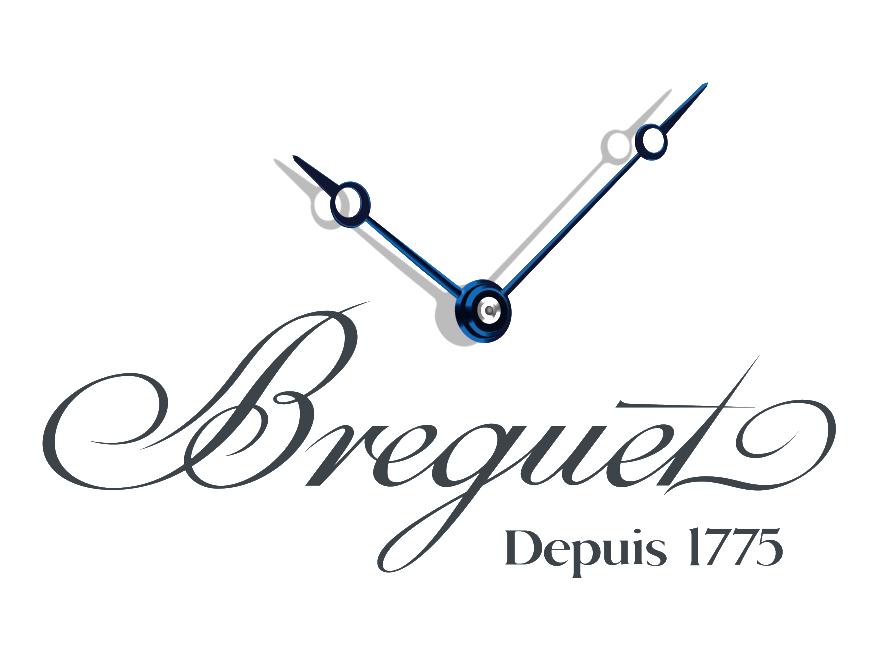 Breguet-logo-logotype-880x660.png