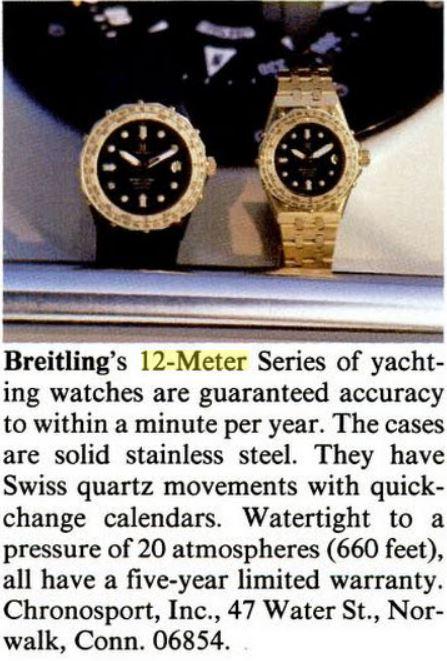 Breitling 12 meter Yachting 1983_2.JPG