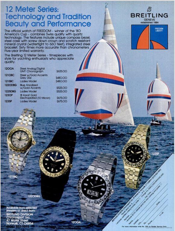 Breitling 12 meter Yachting 1983_3.JPG