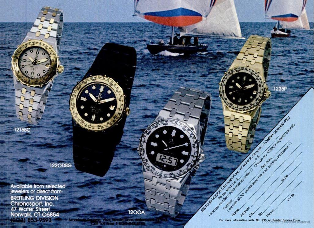 Breitling 12 meter Yachting 1983_4.JPG