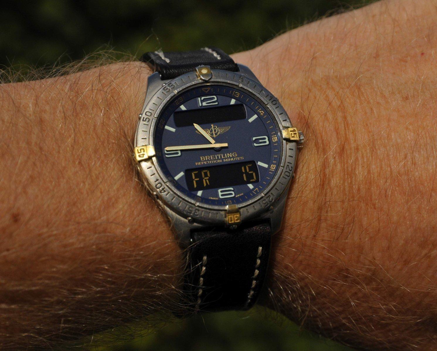 Breitling 2014-08-15 - 1.jpg