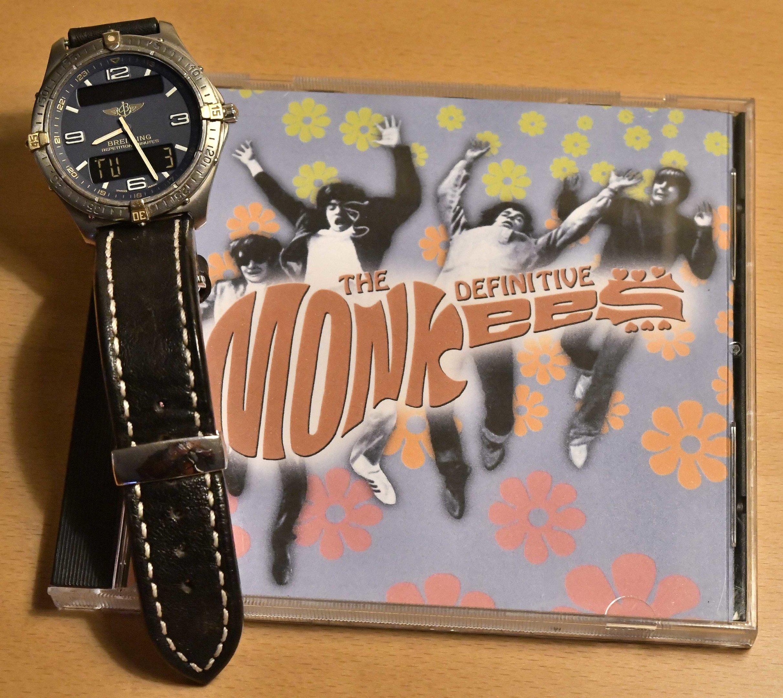 Breitling 2019-12-03 (CD, alt).