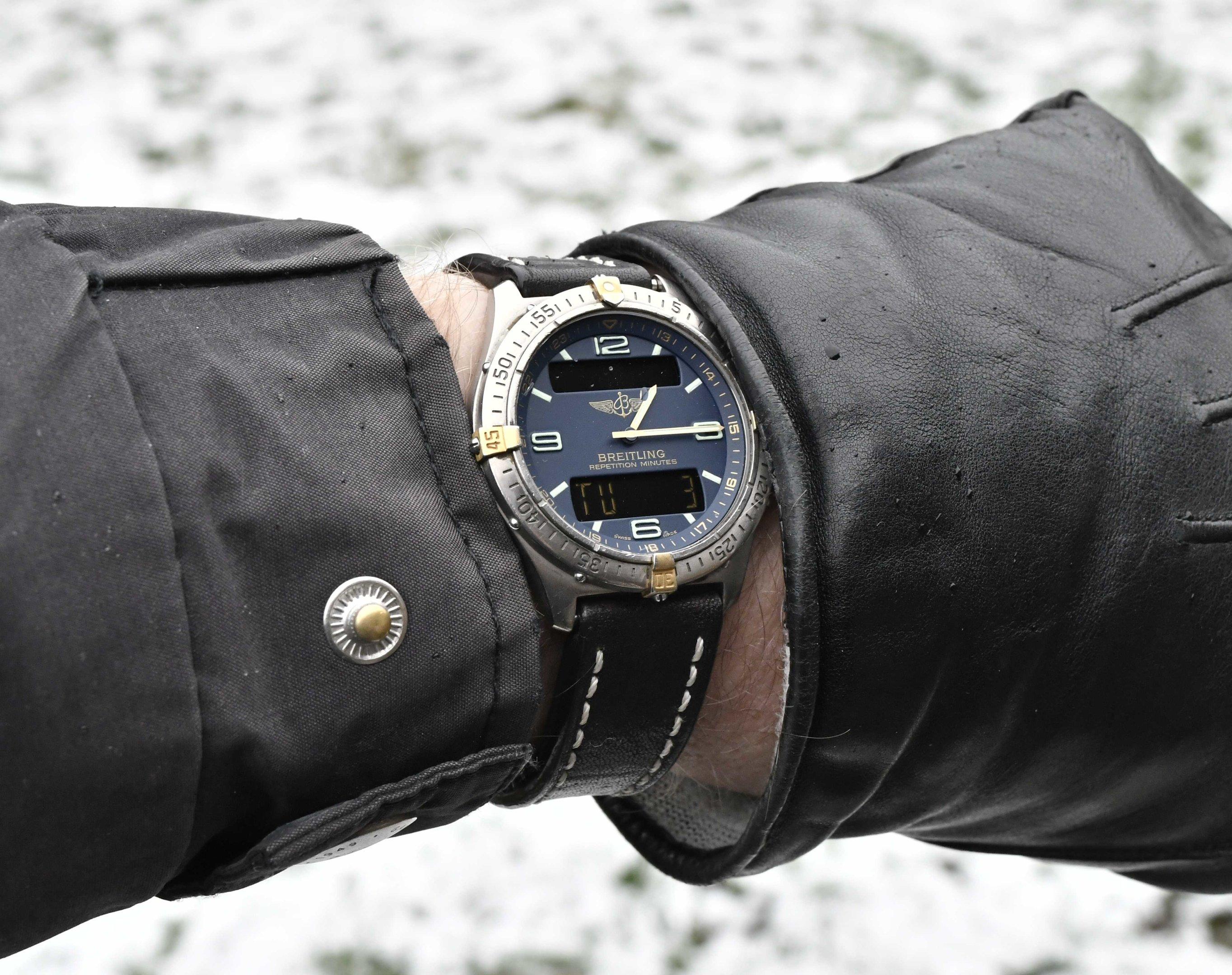Breitling 2019-12-03 (regn).