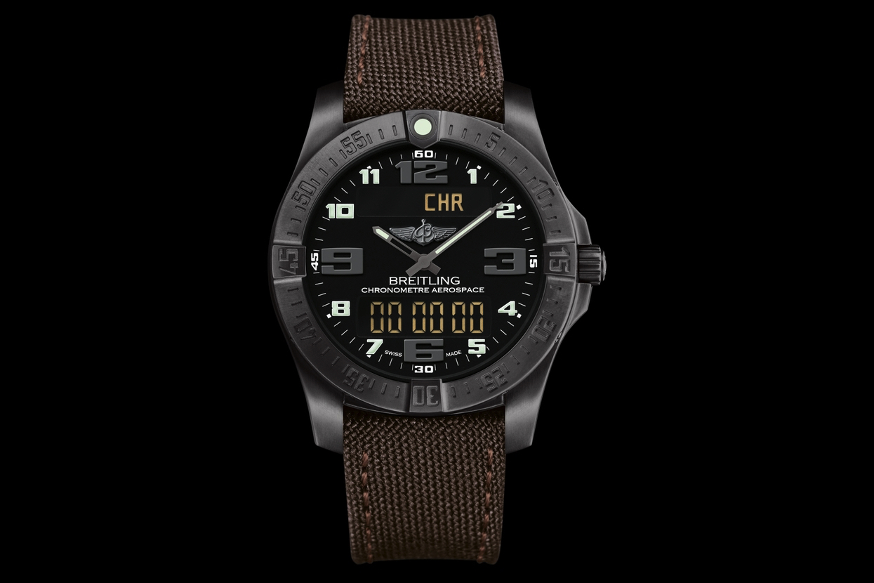Breitling-Aerospace-EVO-Night-Mission-thumb-1245x830-26458.