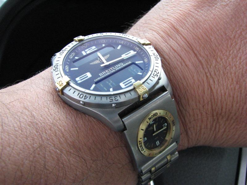 Breitling-Aerospace-pricelist-watches.jpg