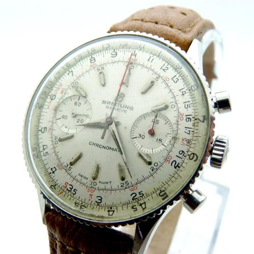 breitling-chronomat-175-07.jpg