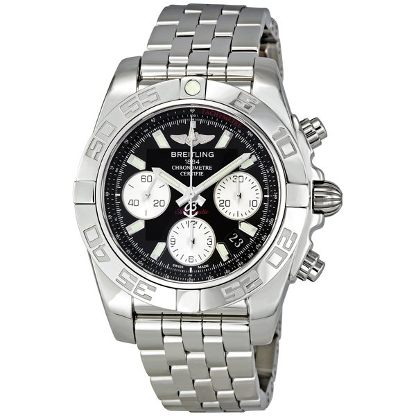 breitling-chronomat-41-black-dial-automatic-mens-watch-ab014012ba52ss-ab014012ba52.jpg