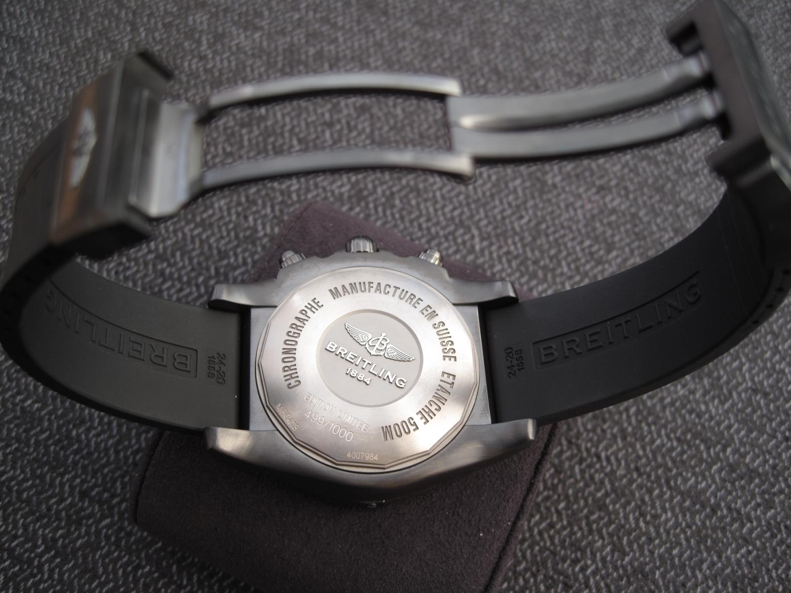 Breitling Chronomat GMT Blacksteel back.jpg