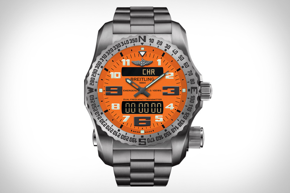 breitling-emergency-ii-watch-xl.jpg