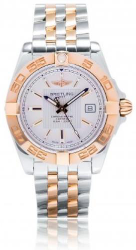 Breitling-Galactic-Steel-Rose-Gold-watch.png