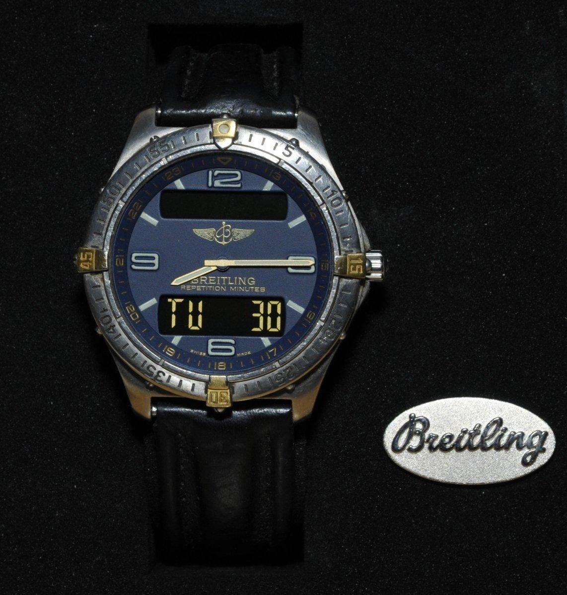 Breitling.jpg