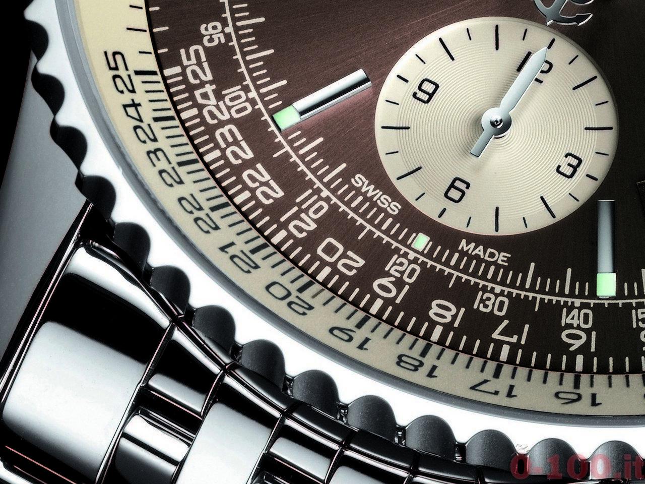 Breitling-Navitimer-01-Panamerican_0-100_6.jpg