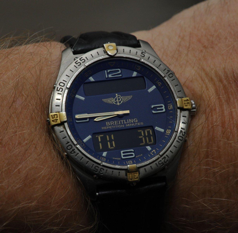 Breitling på arm.jpg