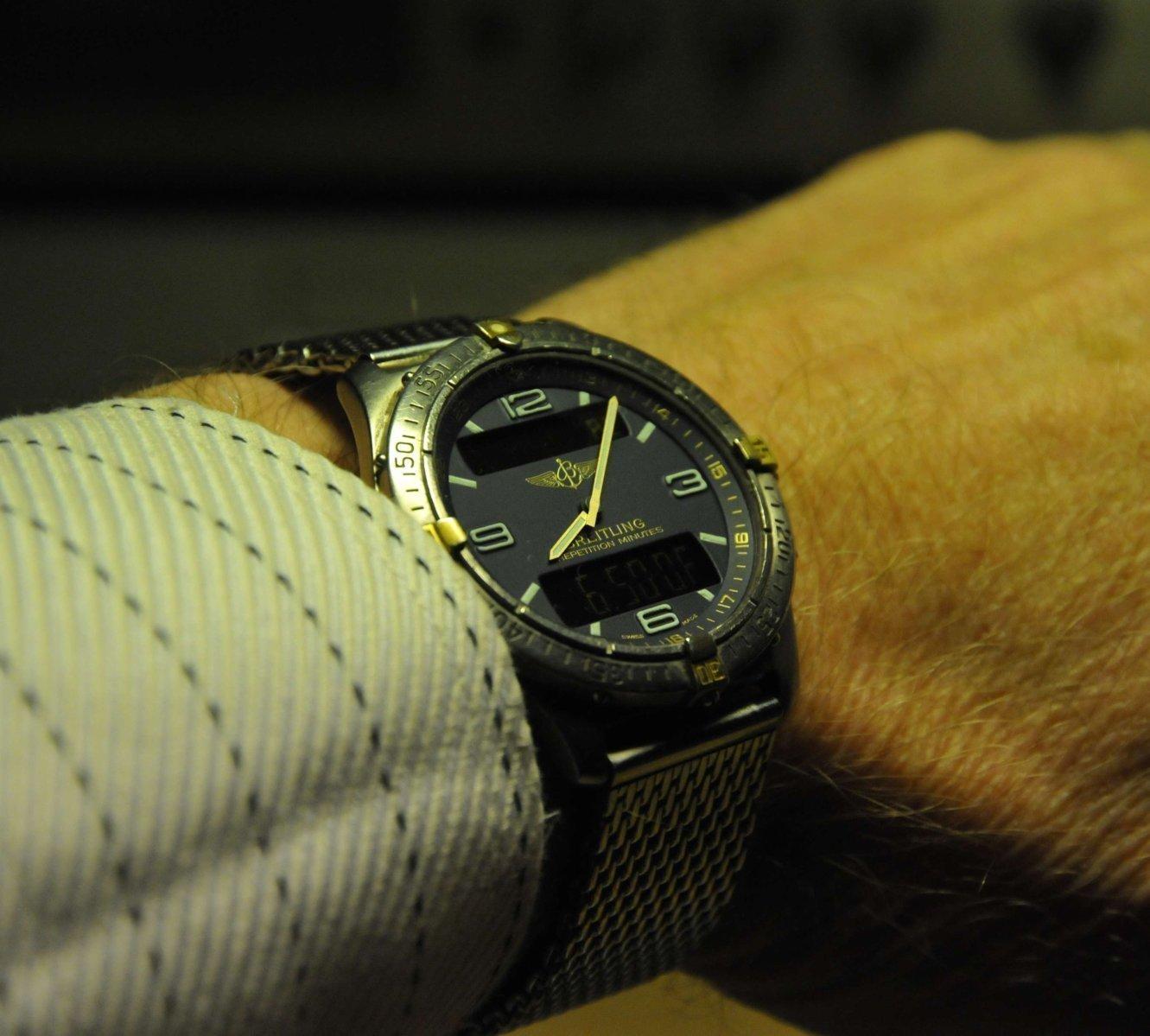 Breitling på arm (Mesh).jpg