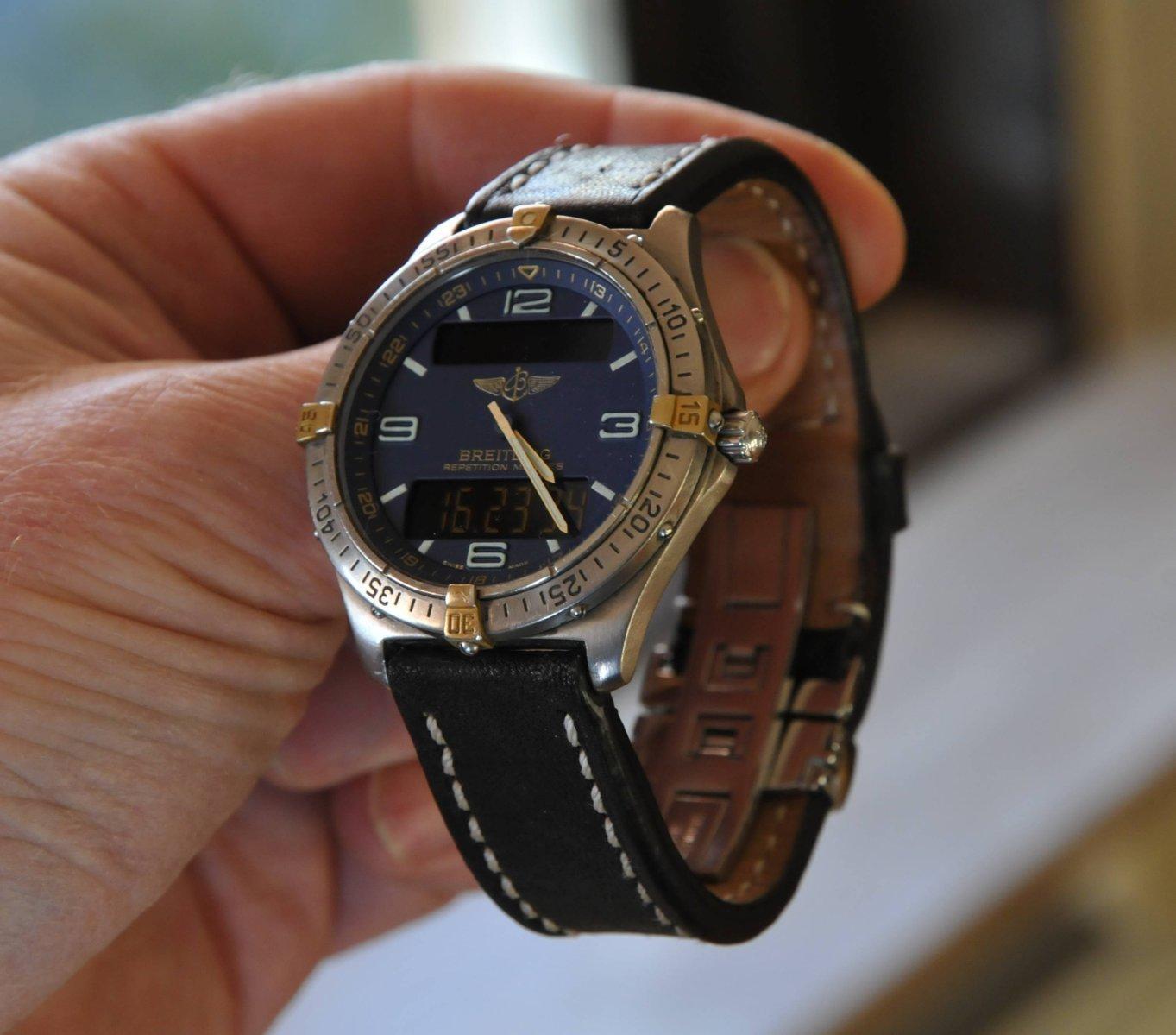 Breitling på läder 1.jpg