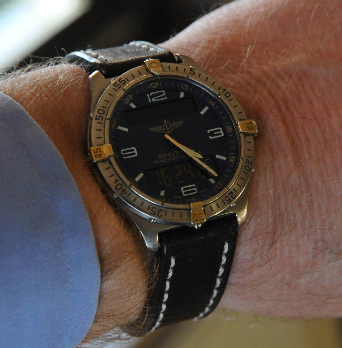 Breitling på läder 3.jpg