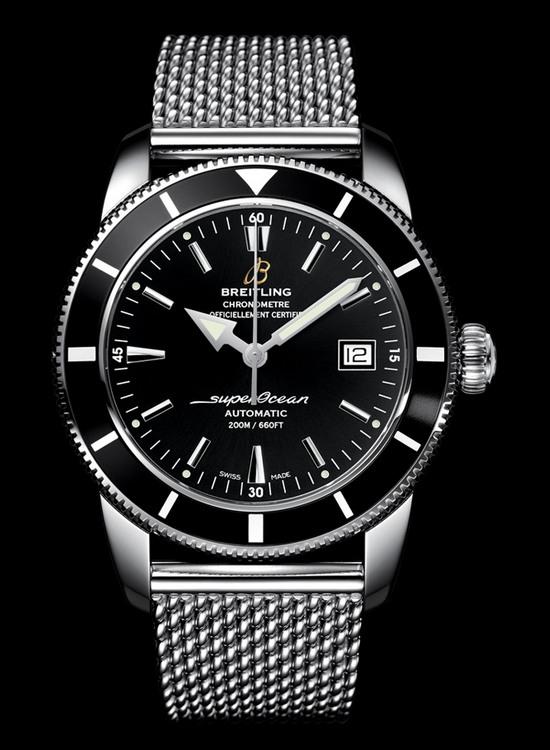 breitling-superocean-heritage-42-watch-1.jpg