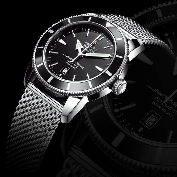 breitling-superocean-heritage-46-watch.jpg