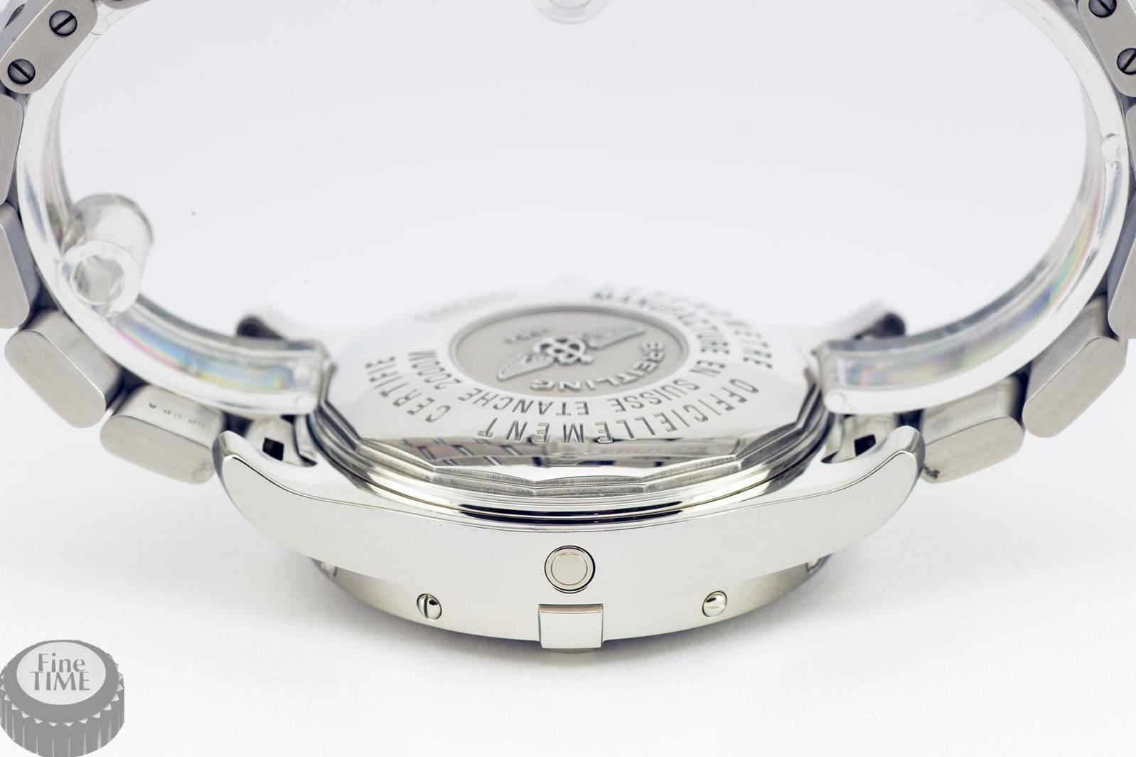 breitling-superocean-steelfish-a17390-04.jpg