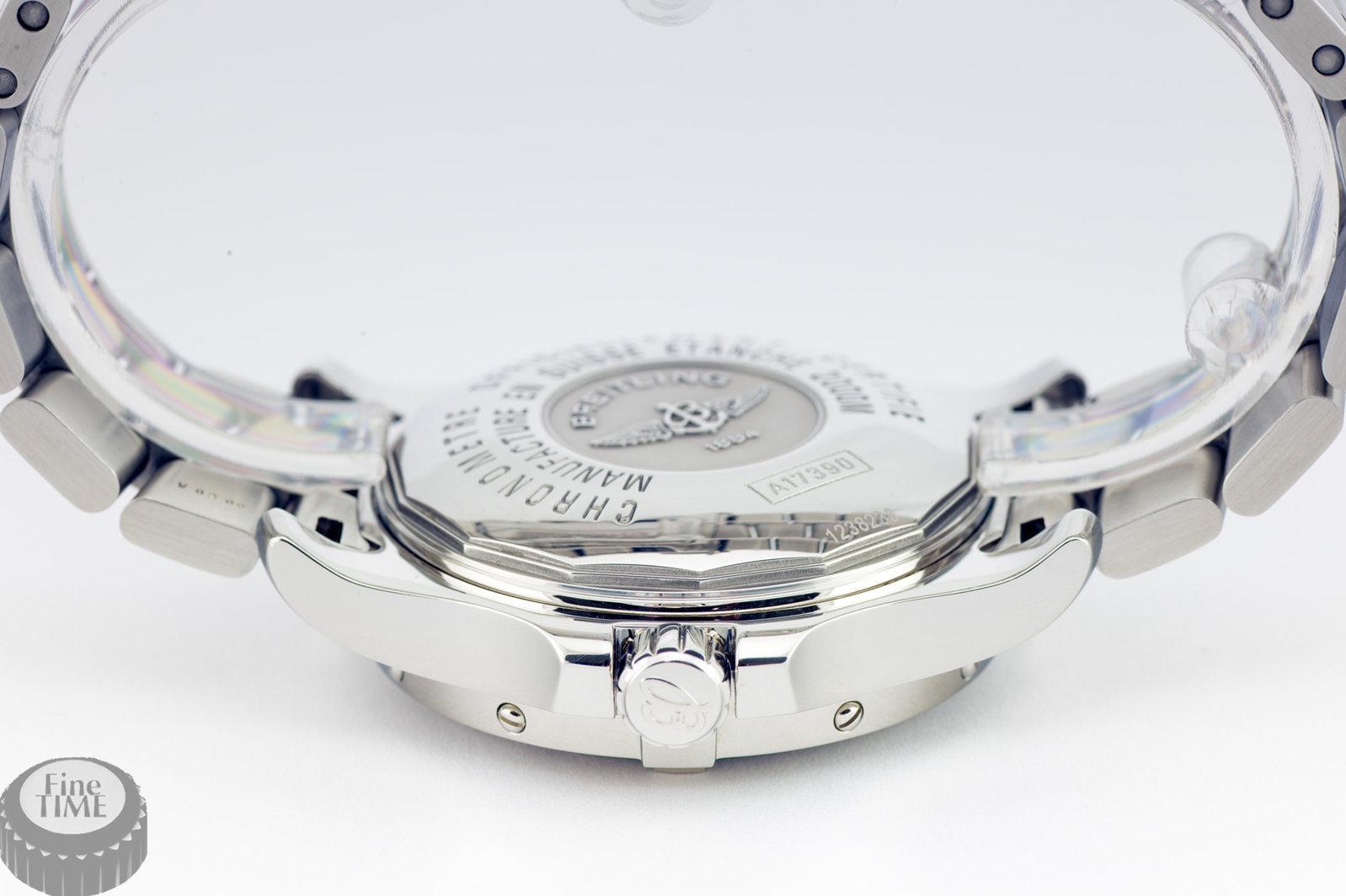breitling-superocean-steelfish-a17390-05.jpg