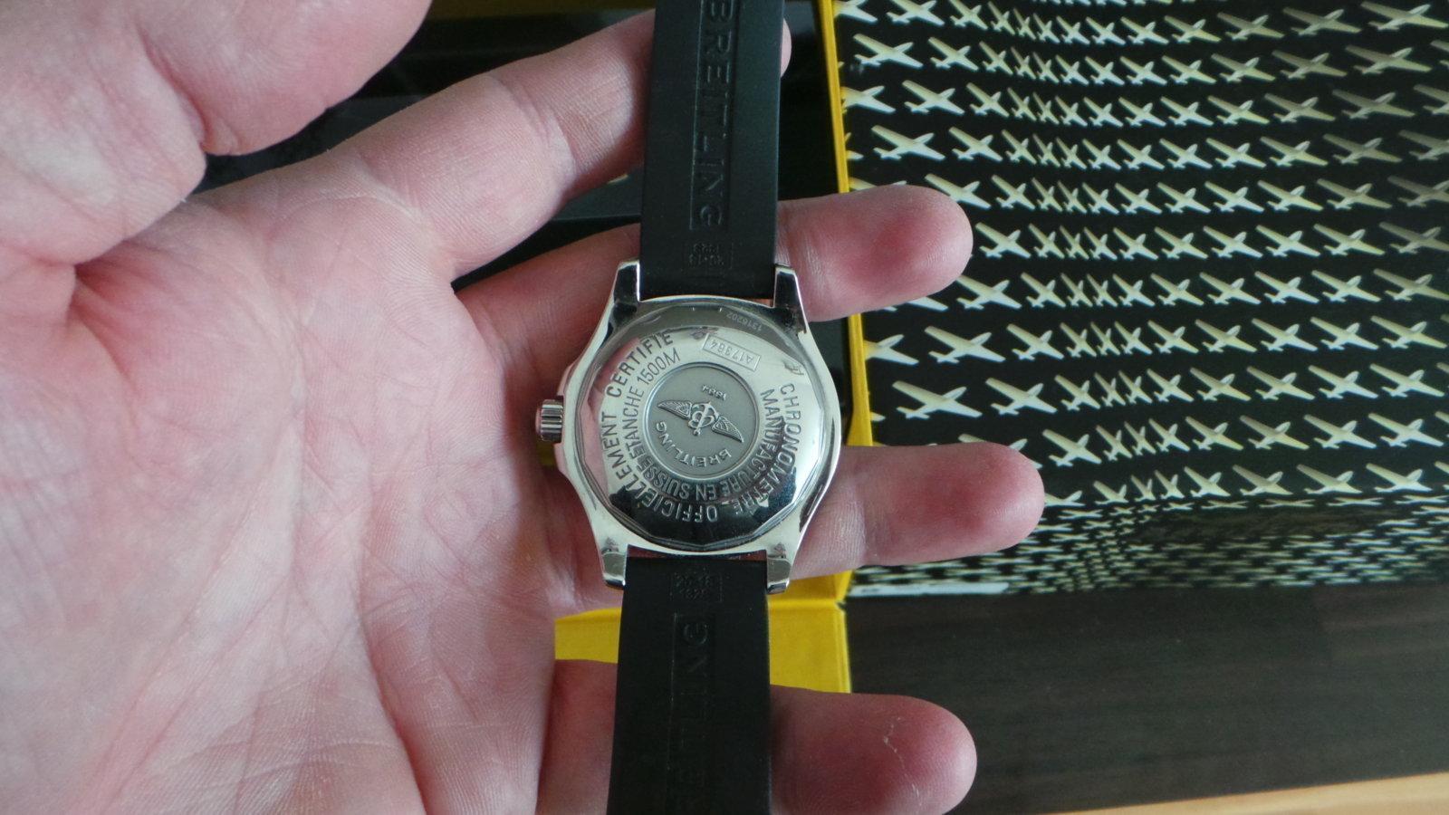 Breitling1.JPG