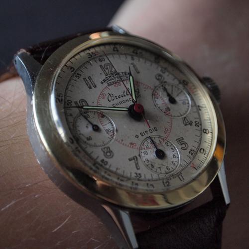 Breitling2.jpg