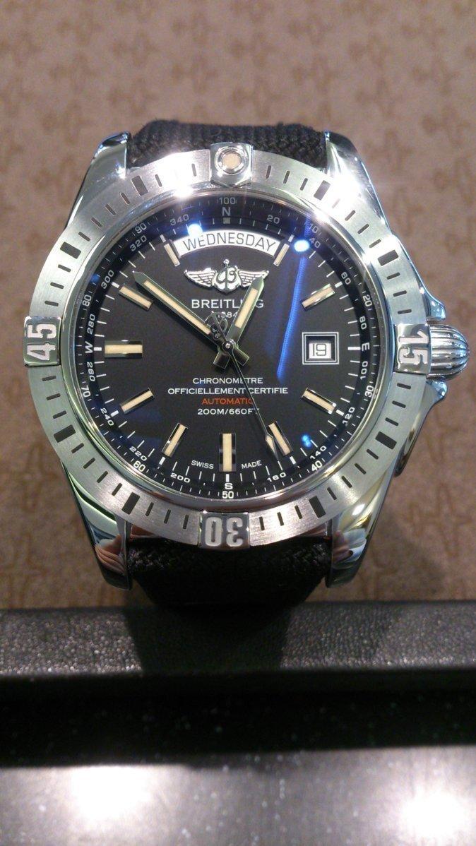 Breitling4.JPG