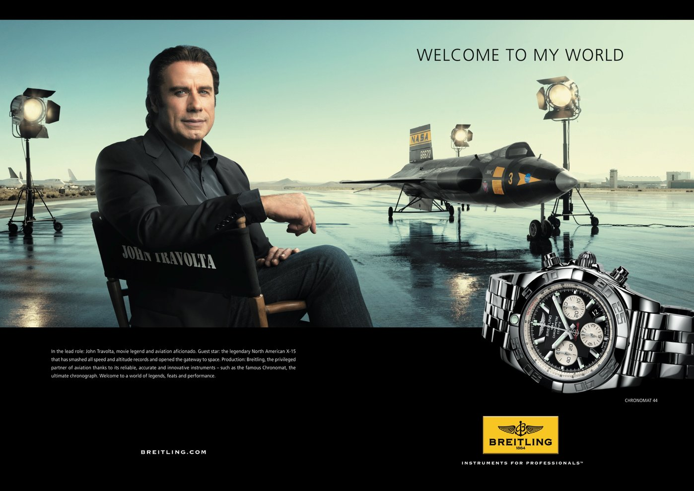 breitling_advertising_campaign_2015_-_john_travolt_002_aotw.jpg