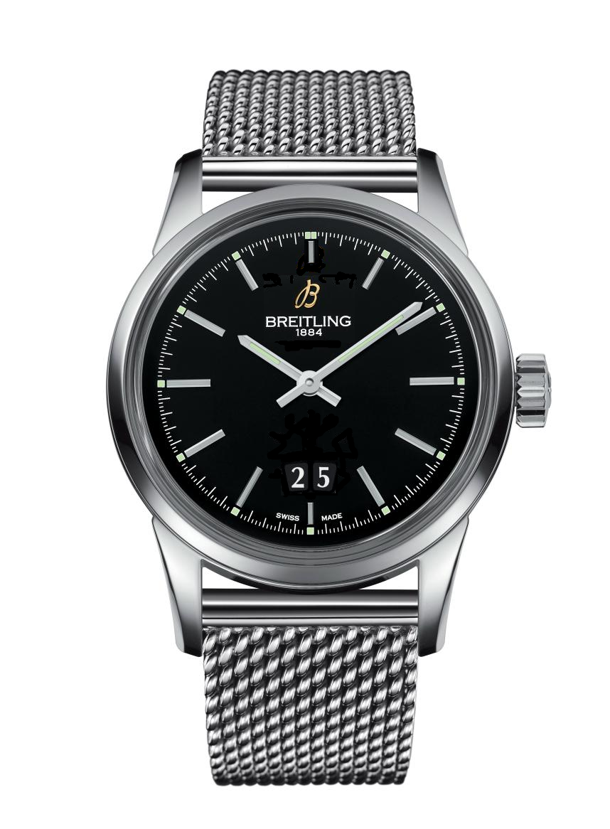 breitling_edited.png