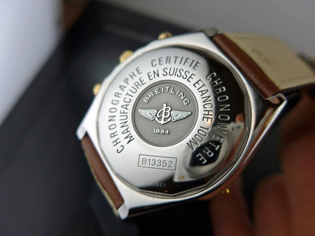 BreitlingBK.jpg