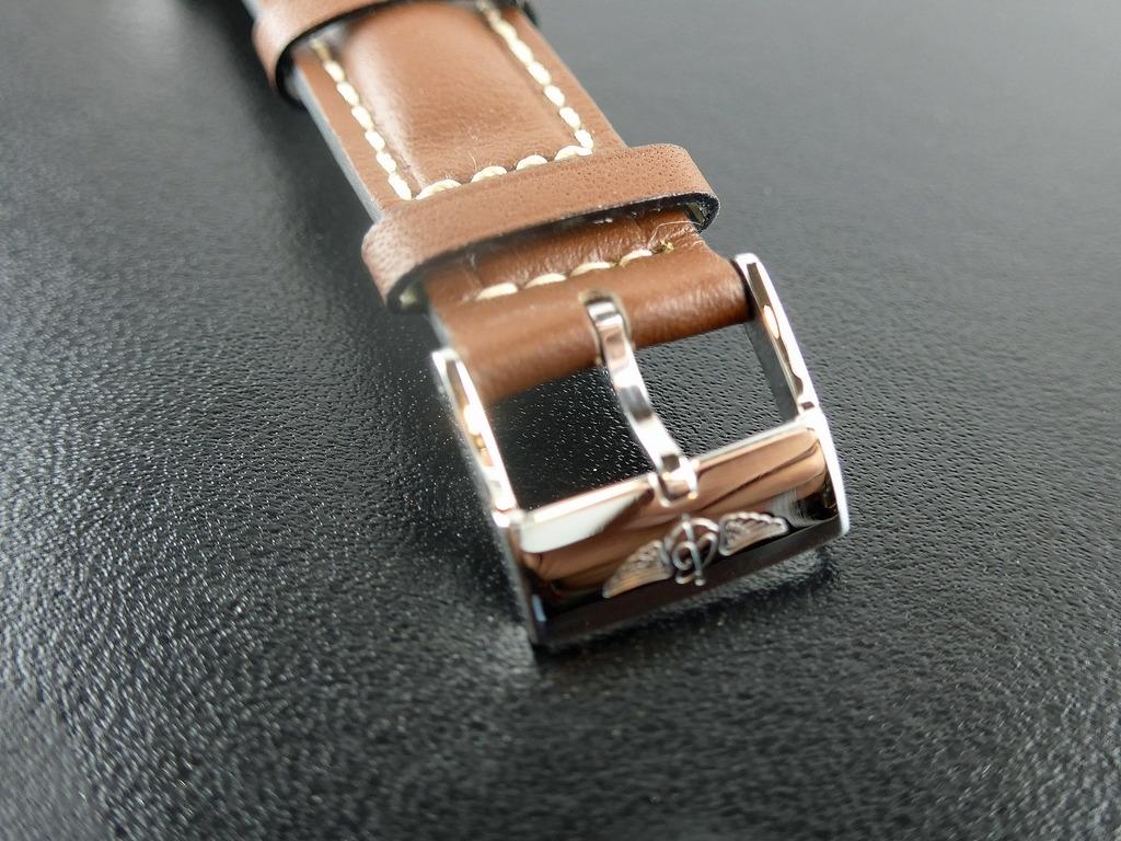 BreitlingTang.jpg