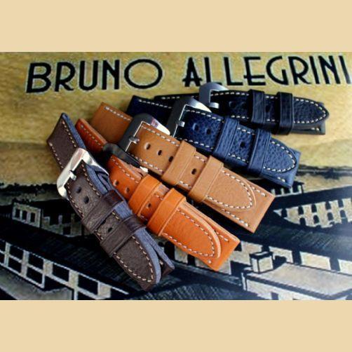 Bruno Vintage tan_GRANDE-502.jpg