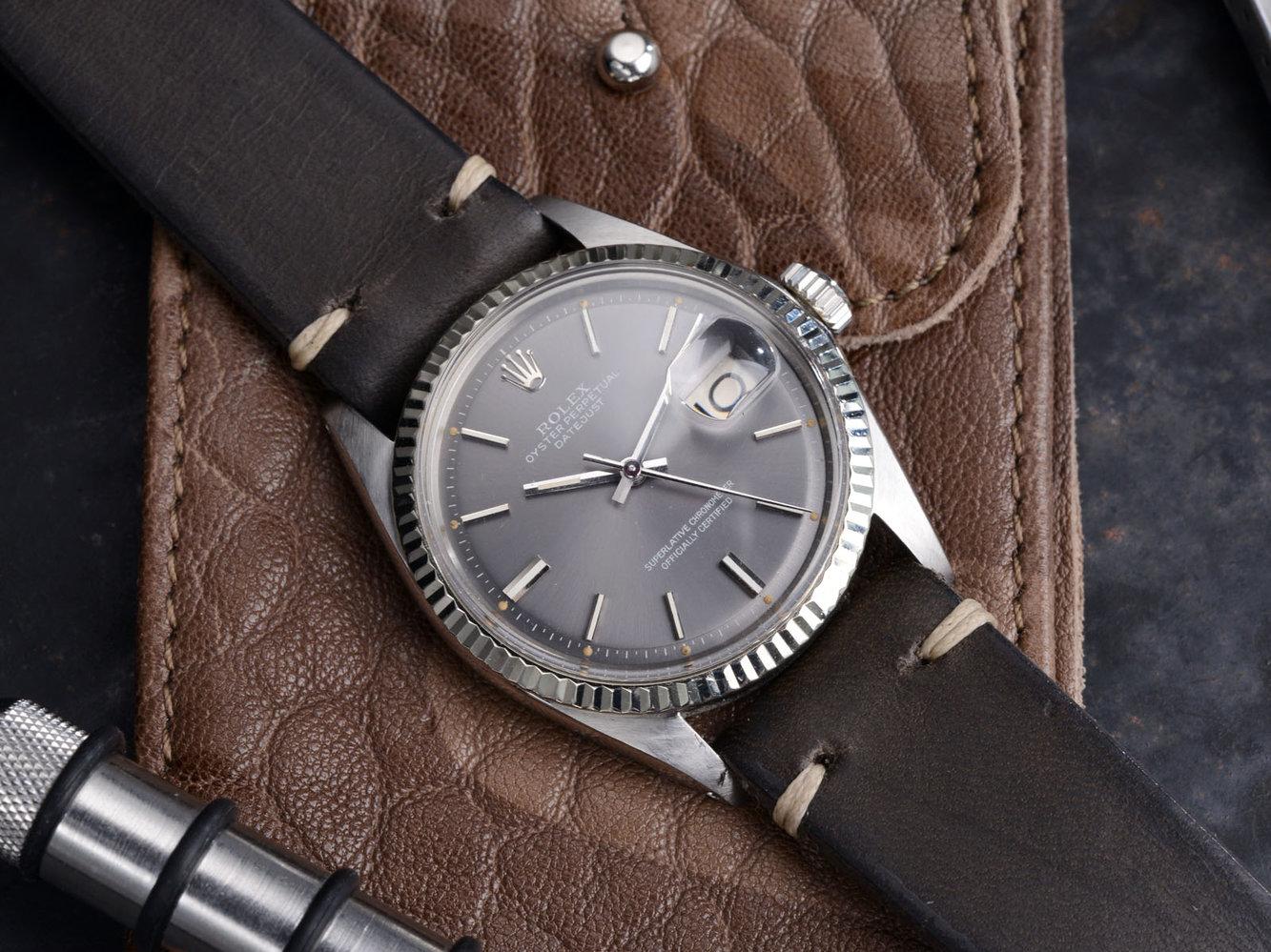 BS-W-114-Rolex-1601-Grey-Dial-515-03.jpg