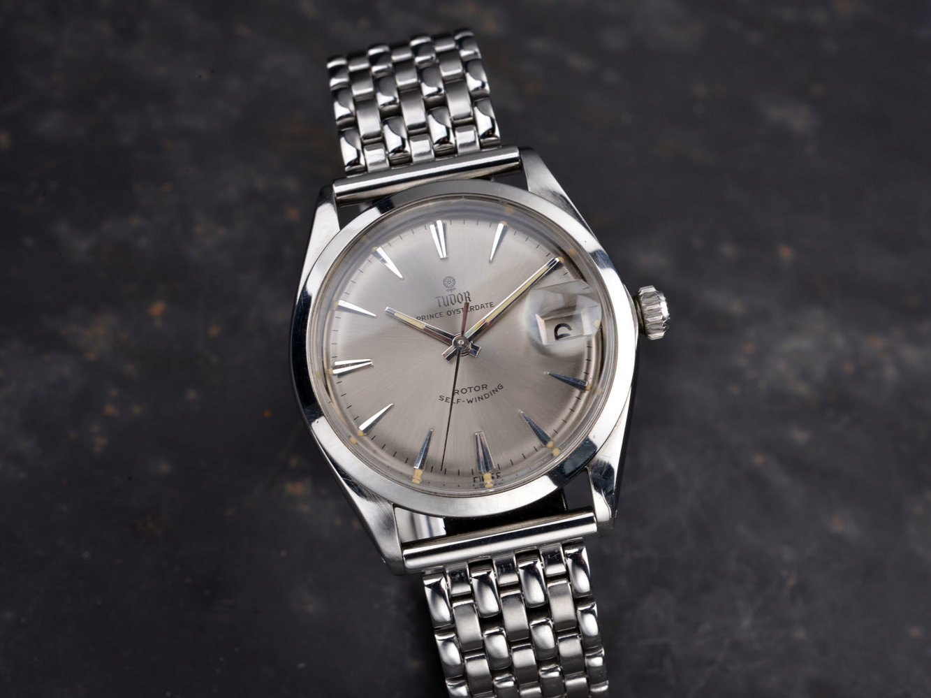 BS-W-138-Tudor-Oyster-34-mm-09.jpg
