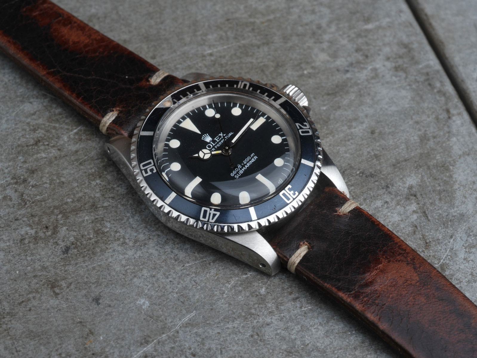 BS-W-36-Rolex-5513-matte-314-12.jpg