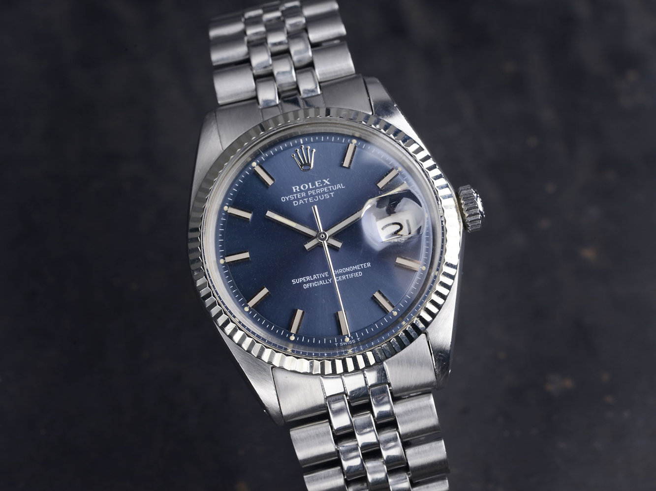 BS-W-90-Rolex-Datejust-WB-blue-315-03.jpg