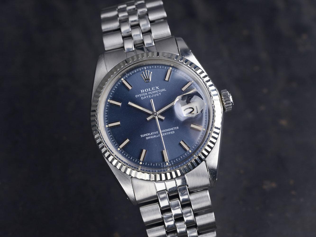 BS-W-90-Rolex-Datejust-WB-blue-315-03.