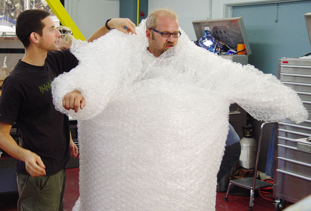 bubble-wrap.jpg