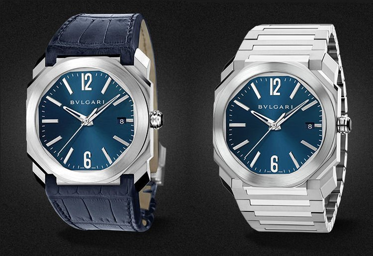 bulgari-octo-blue-pair-mood-750.jpg