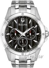 bulova-96C107.jpg