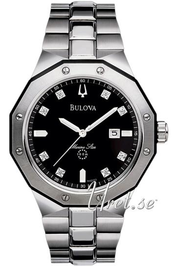 bulova-98D103_LRG.jpg